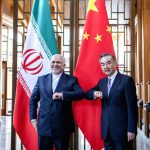 Partnership, Chinese Style: Iran's Risky Reliance on China