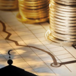 Islamic Finance Offers Stability for Post-Pandemic Global Economy