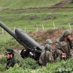 Turkey's Intervention Threatens to Expand Conflict in Nagorno-Karabakh
