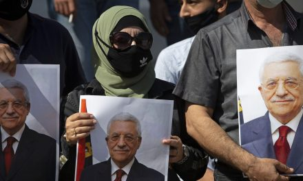 Could Palestinian Elections Initiate Rapprochement Between Rival Factions?