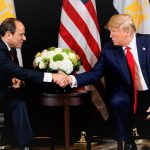 US Aid to Egypt: What's the Real Return on Investment?