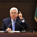 Palestinian National Council Should Come Before Legislative and Presidential Elections