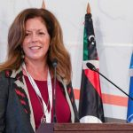 Libyan People Continue to be Absent from Political Process