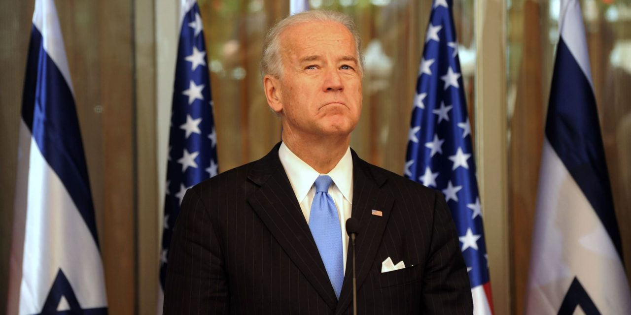 Arab-Israeli Normalization: What's Next Under a Biden White House?