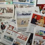 The Future of Gulf Press Releases: A Necessary Discussion