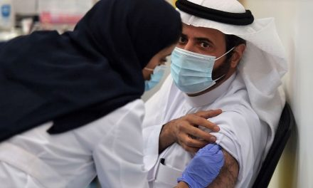 US 'War on Terror' Blamed for COVID-19 Vaccine Hesitancy in Muslim World