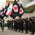 Is the SSNP Becoming a Reformist Party in Lebanon?