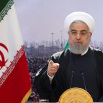 Prospects for Gulf Engagement with Iran: Opportunities and Challenges