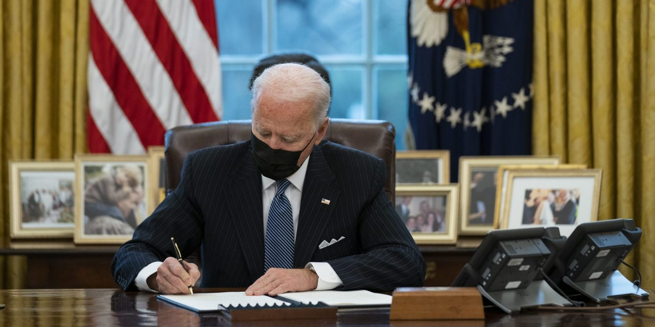 Biden Must Fulfill Promise to End War in Yemen and Fully Halt Arms Sales<br><span style='color:#808080;font-size:20px;'>Opinion</span>