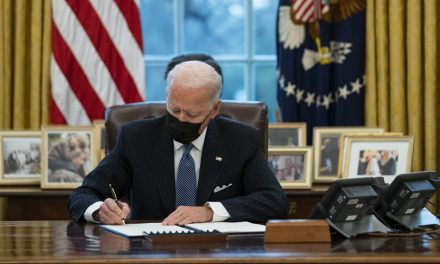 Biden Must Fulfill Promise to End War in Yemen and Fully Halt Arms Sales