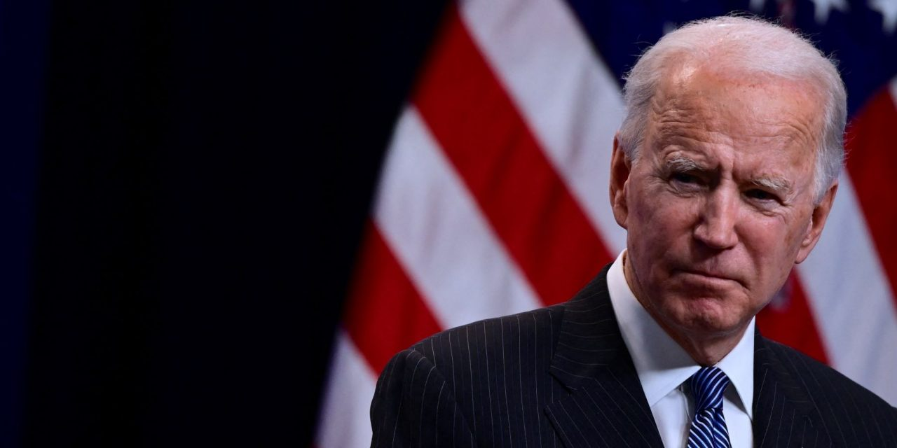 Empowering the Saudi People is How Biden Can Punish the Crown Prince for Murder<br><span style='color:#808080;font-size:20px;'>Opinion</span>