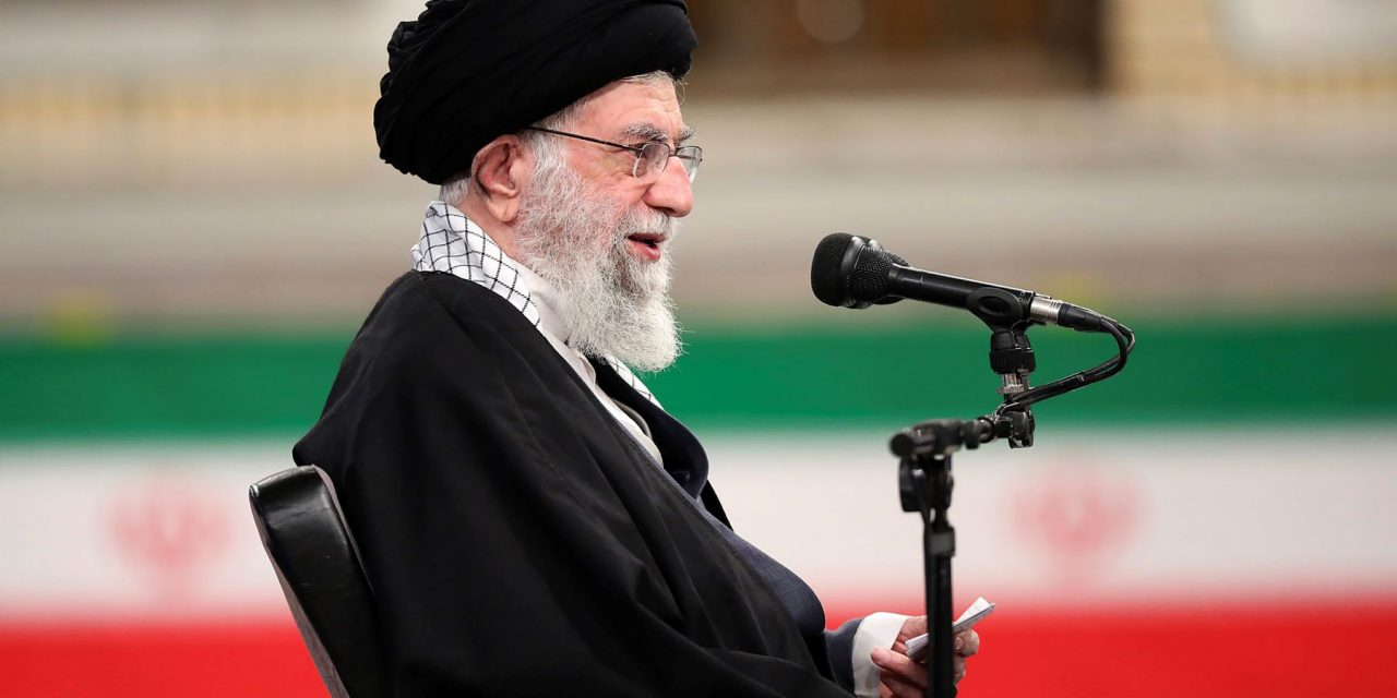 Why Iran Rejected 'Informal' Talks and What it Means for JCPOA<br><span style='color:#808080;font-size:20px;'>Opinion</span>