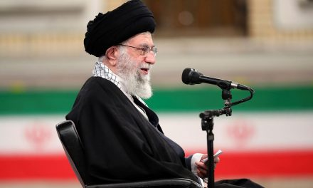 Why Iran Rejected 'Informal' Talks and What it Means for JCPOA