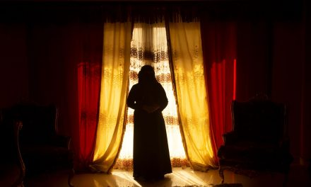Women Survivors of Houthi Prisons Speak Out Against Their Abusers
