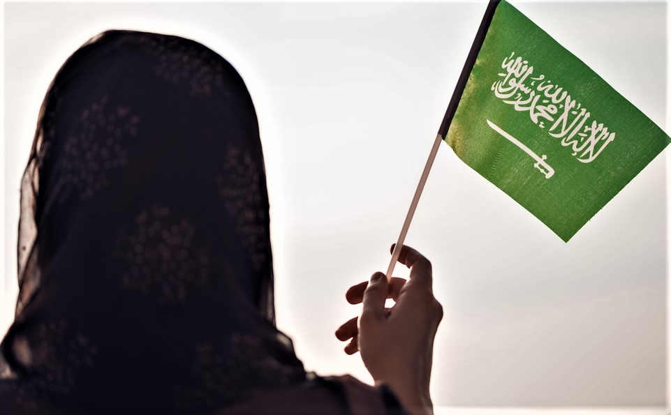 Saudi Women's Rights Show Progress but Women Activists Are Still Detained