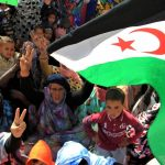 Sahrawi Self-Determination Effort is Nothing Like the Palestinian Struggle