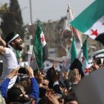 Syria's Upcoming Election Will Not Change Its Downward Spiral