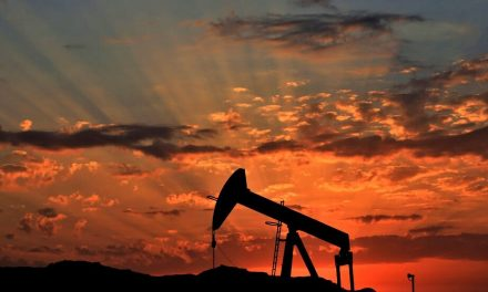 Oil Boom Predictions Are Premature Amid Ongoing Pandemic Uncertainties