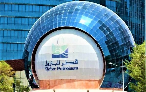 China Seeks a Leg up in the Competition for Qatari Natural Gas