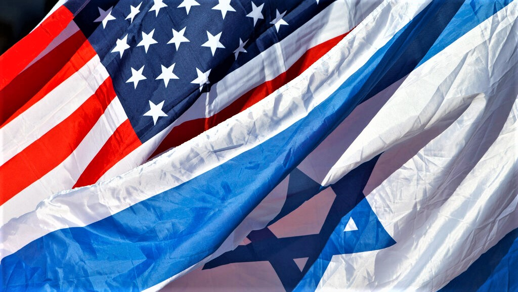 Shifting American Public Attitudes Spell Trouble for Israel