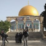 History Will Judge Biden Unkindly for Turning a Blind Eye to Israel's Latest Crimes