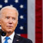 Joe Biden's First Foreign Policy Failure – Iran – Might Haunt Him