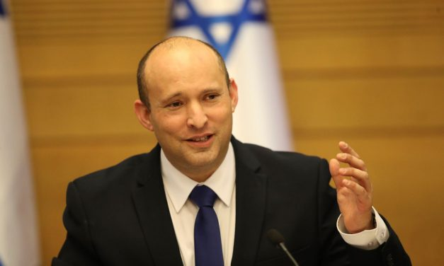 In Israel, Netanyahu is Out, Bennett is In — What Changes?