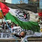 Chile's Boycott of Israel Strategy Makes Inroads at a Political Level