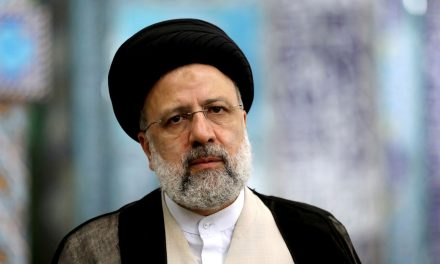 From a 'Reformist' President to a 'Hardliner': What Does Raisi Mean for Iran?