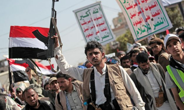 Deep Divisions in Yemen Raise Doubts on Achieving Unity Again
