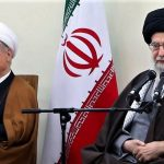 'The Battle of the Ayatollahs in Iran,' or the Clerics' Unquenchable Thirst for Power