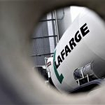 What Did the French Government Know About Lafarge Doing Business with ISIS?