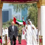 UAE Now the Destination of Choice for Corrupt Officials Like Ghani