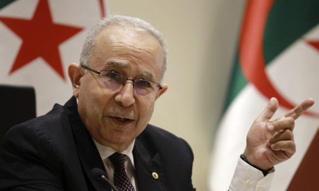 Restoring Moroccan-Algerian Relations Requires Good Faith on Both Sides<br><span style='color:#808080;font-size:20px;'>Opinion</span>