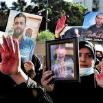 One Year After the Beirut Blast, Lebanon Still Awaits the Truth