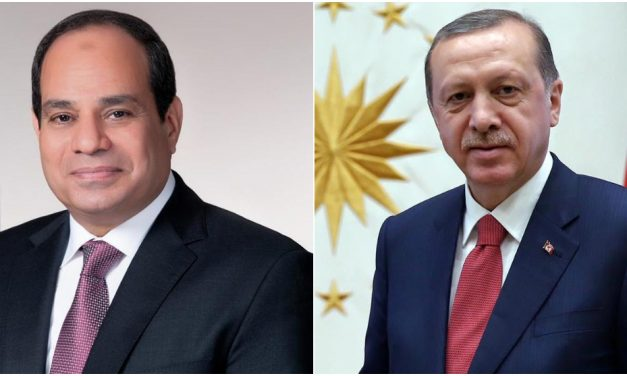 Egypt-Turkey Reconciliation: Realities and Prospects