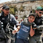 Israel is Killing and Abusing Palestinian Children with Total Impunity
