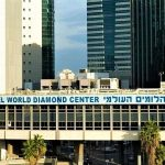'Conflict Diamonds' Fund Israel's Human Rights Abuses in the Palestinian Territories
