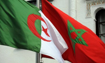 Algeria and Morocco's Discord is Tied to Decades-Old Grievances