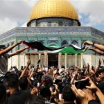 Palestinian Anti-Colonial Struggle is No Longer Monopolized by Political Factions
