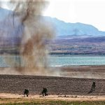 Iran's Challenges in the South Caucasus Include Israel and Turkey