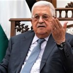 Can the US Persuade Abbas to Drop ICC Investigations of Israel?