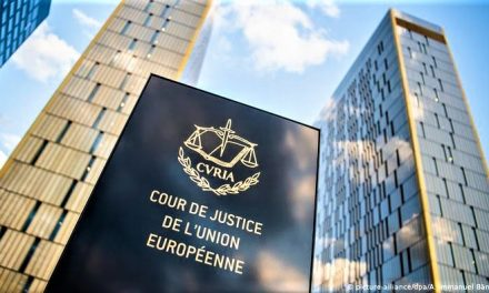 EU Court Deals Body Blow to Morocco over Western Sahara<br><span style='color:#808080;font-size:20px;'>Opinion</span>