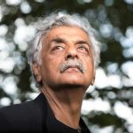 'The Forty-Year War in Afghanistan: A Chronicle Foretold' by Tariq Ali