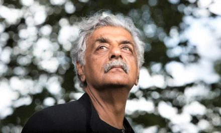 'The Forty-Year War in Afghanistan: A Chronicle Foretold' by Tariq Ali<br><span style='color:#808080;font-size:20px;'>Book Review</span>